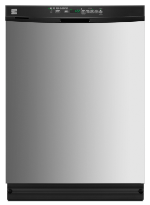 Product Image - Kenmore 13203