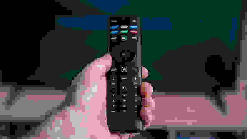 Vizio V-Series (2020) Remote Control