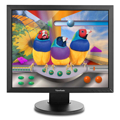 Product Image - ViewSonic VG939Sm
