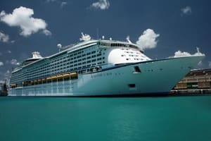Product Image - Royal Caribbean International Adventure of the Seas