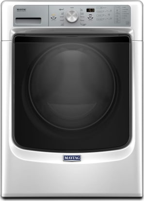 Product Image - Maytag MHW5500FW