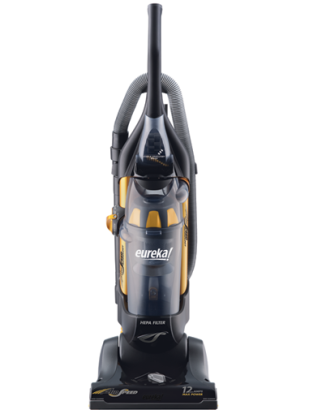Product Image - Eureka  AirSpeed AirSpeed® AS1000A