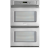 Frigidaire professional fpet3085pf stainless steel30 inch double electric wall oven