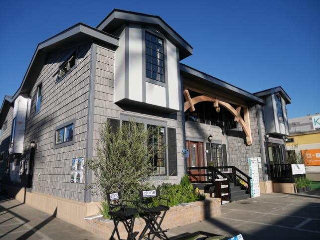 House-Exterior.jpg