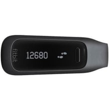Fitbit One Wireless Activity Tracker