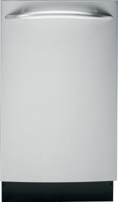 Product Image - GE Profile PDW1860KSS