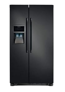 Product Image - Frigidaire  Gallery FFHS2322MB