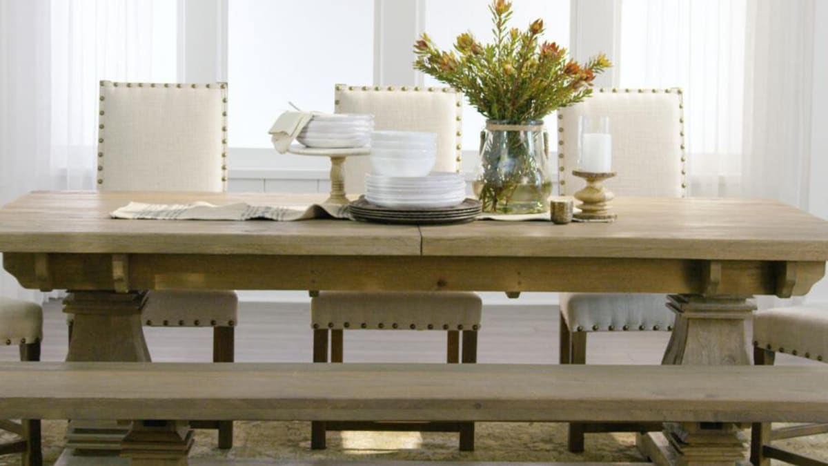 Should You Order High End Furniture From Home Depot Reviewed Home Garden