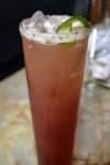 beer-cocktails-garnet-goose.jpg