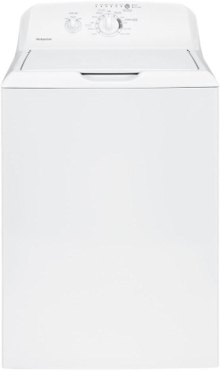 Product Image - Hotpoint HTW240ASK1WS