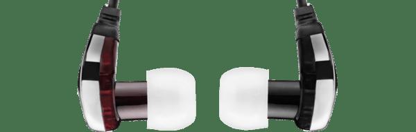 Product Image - Ultimate Ears 600