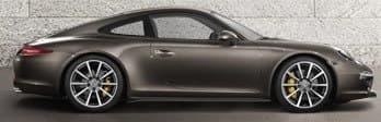 Product Image - 2013 Porsche 911 Carrera 4S