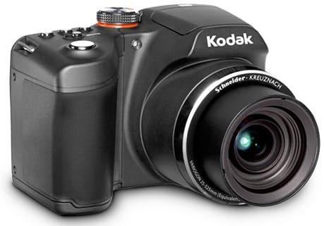 Product Image - Kodak  EasyShare Z5010