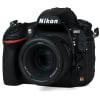 Product Image - Nikon D810