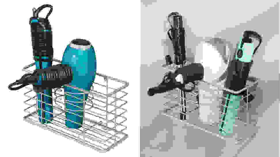 organizer hot tools