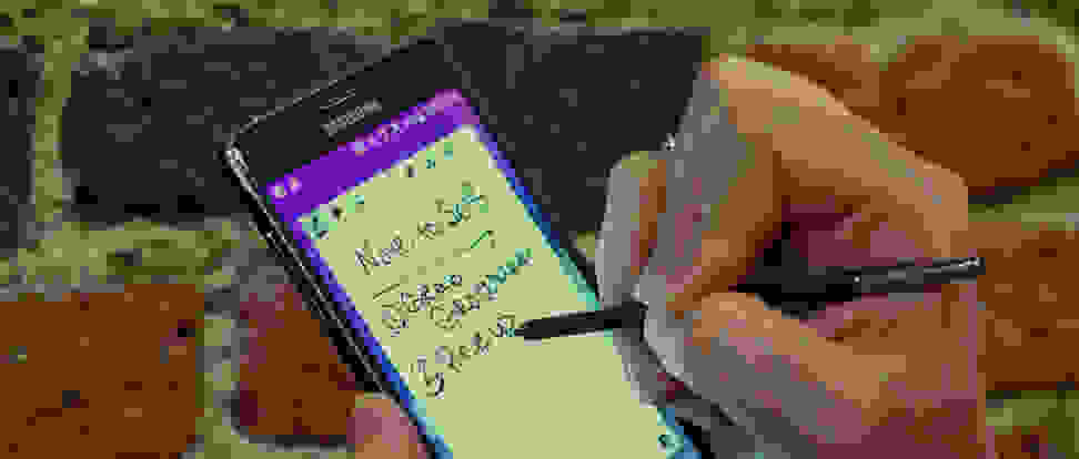 SPI-Samsung-Galaxy-Note-4-hero.jpg
