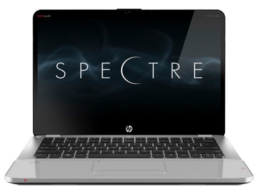 Product Image - HP ENVY 14-3010nr SPECTRE