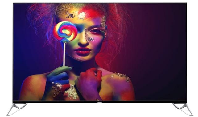 8k-TV-BODY.jpg