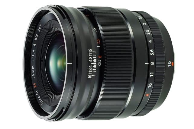 fuji_XF16mm_lens.jpg