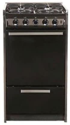 Product Image - Summit Appliance TNM114R