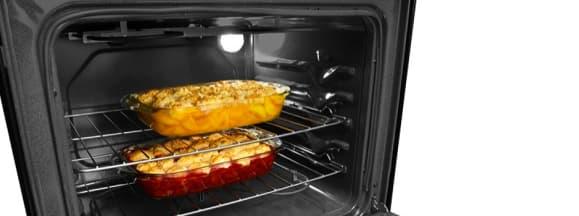 Amana oven mockup 01