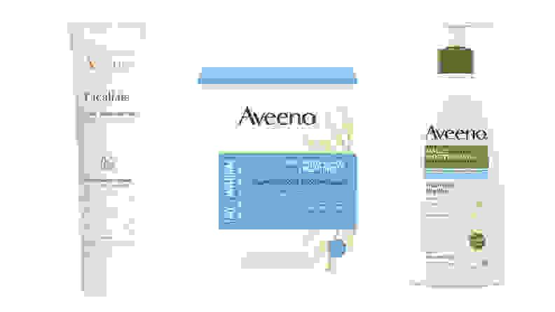 Avene_Aveeno