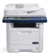 Product Image - Xerox  WorkCentre 3315DN