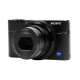 Product Image - Sony Cyber-shot DSC-RX100