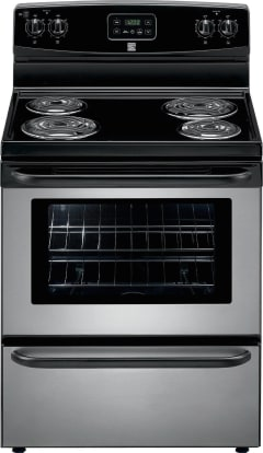 Product Image - Kenmore 93003