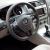 2015 volkswagen golf tdi s driver view interior