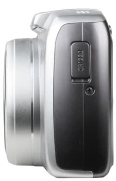 Canon-PowerShot-SX110IS-left-375.jpg