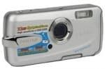 Product Image - Pentax Optio W30