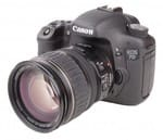 Canon-EOS-7D-108643_small.jpg