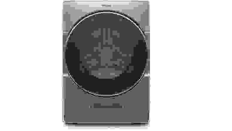 Whirlpool WFW9620HC