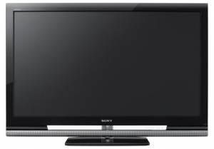 Product Image - Sony BRAVIA KDL-46V4100