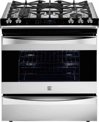 Product Image - Kenmore 32643