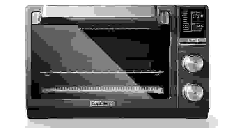 Calphalon Cool Touch Countertop Oven