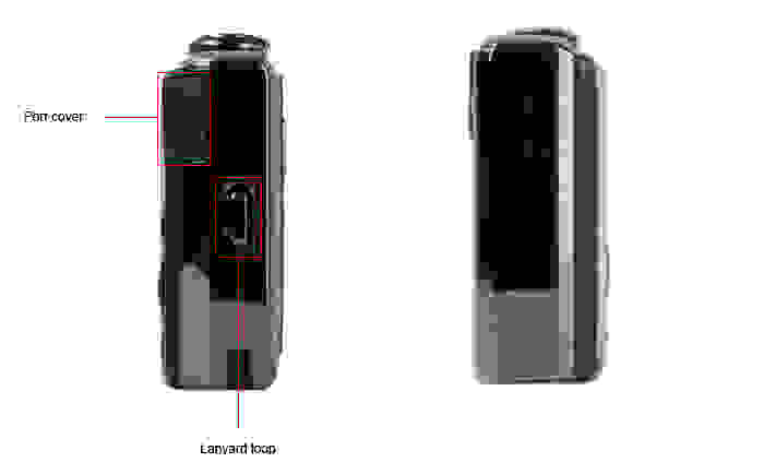 NIKON-S1000PJ-sides.jpg