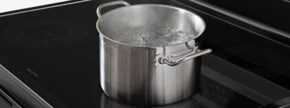 Ffif3054td frigidaire boiling