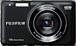 Product Image - Fujifilm  FinePix JX520