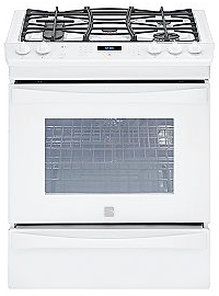Product Image - Kenmore  Elite 31069