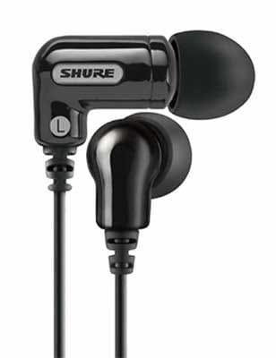 Product Image - Shure SLC4-K