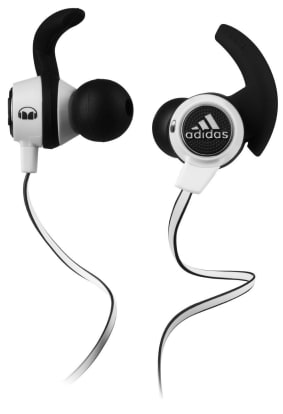 Product Image - Adidas Sport Supernova by Monster In-Ear