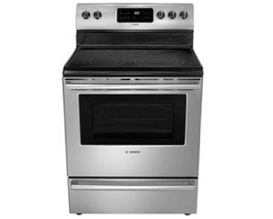 bosch-hes305u-stainless-steel-single-electric-range-review.jpg