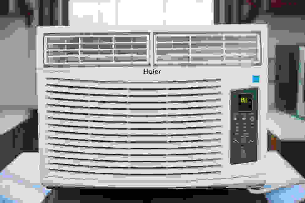 Haier ESA408N
