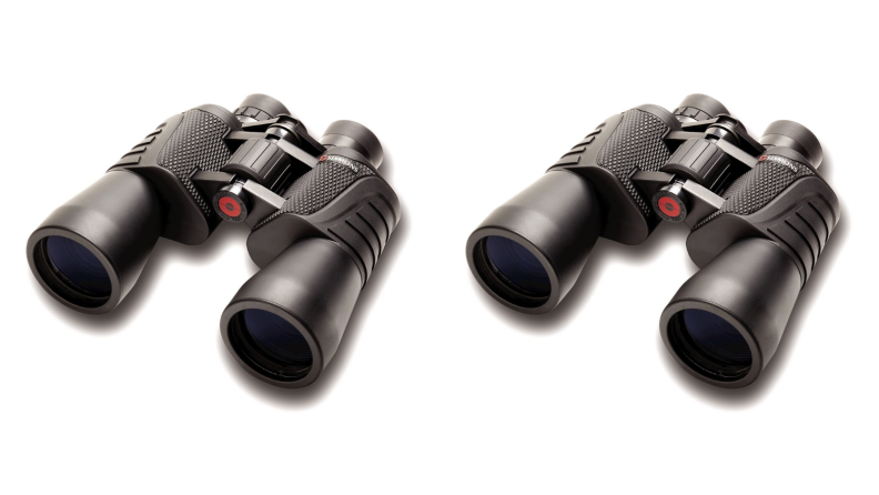 Simmons Prosport Binoculars