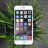 Apple iphone 6 review hero 2
