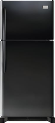 Product Image - Frigidaire Gallery FGTR2045QE