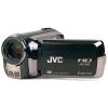 Product Image - JVC GZ-HM200