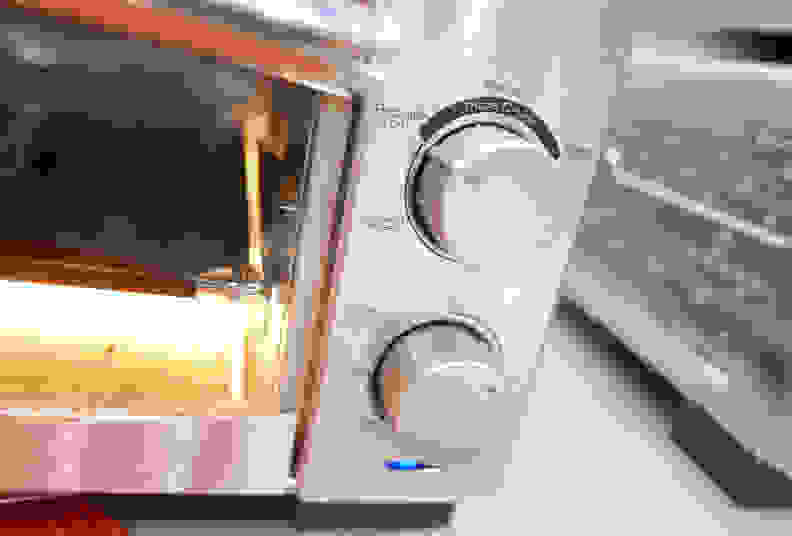 5-Minute-Pizza-Oven-controls.jpg